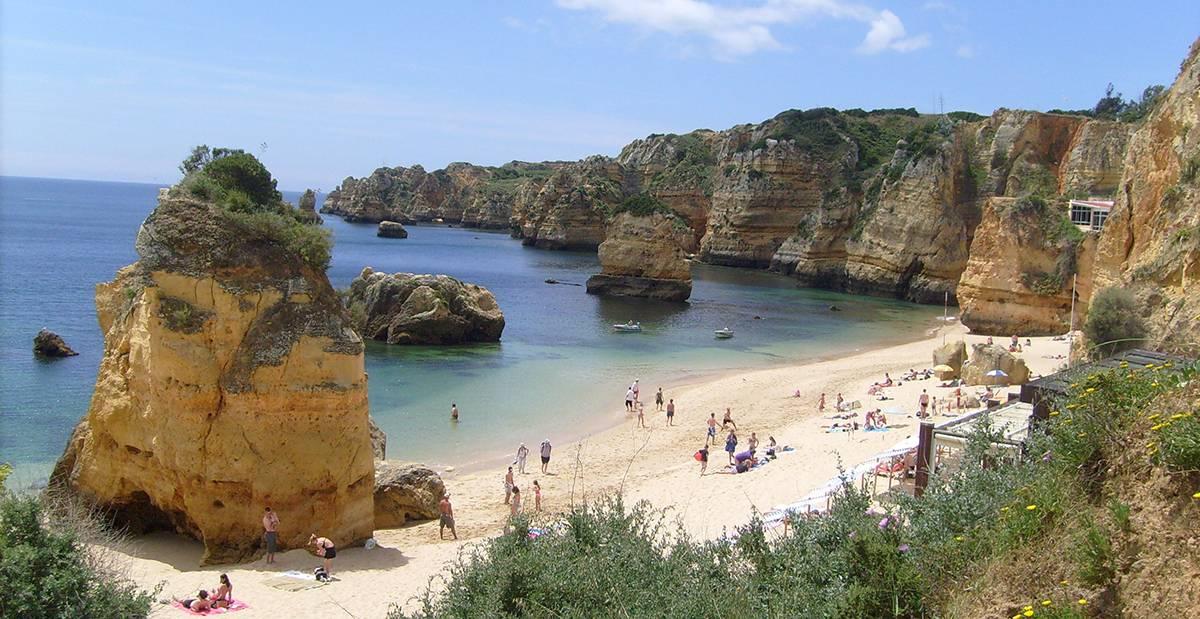 15-mejores-playas-del-algarve-don-a-ana