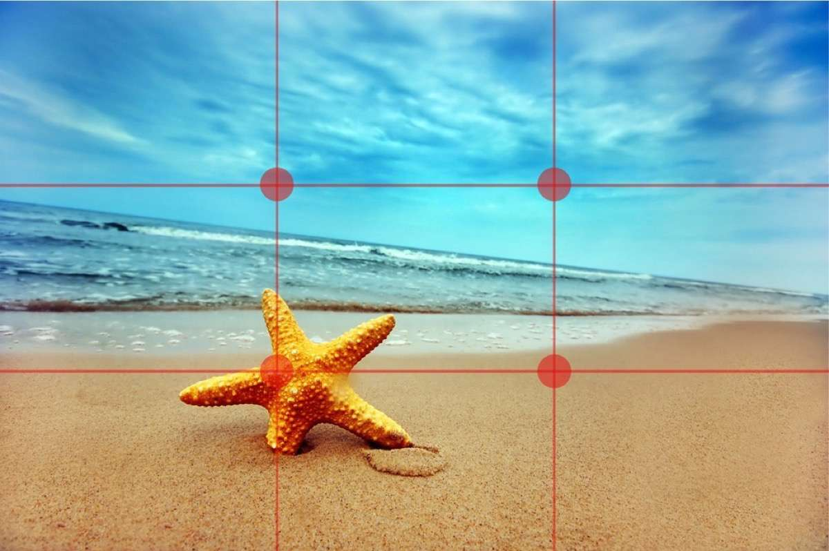 consejos para fotografia de viajes