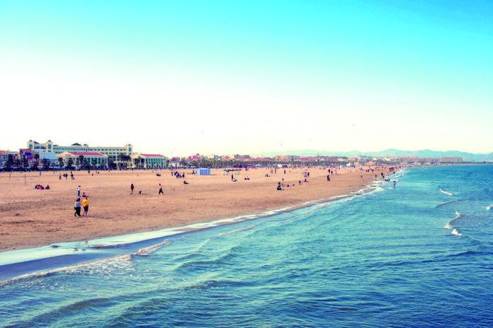 ¿Qué hacer en Valencia? Turismo, ocio y cultura 2