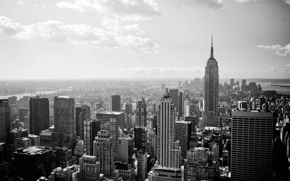 lugares de cine nueva york