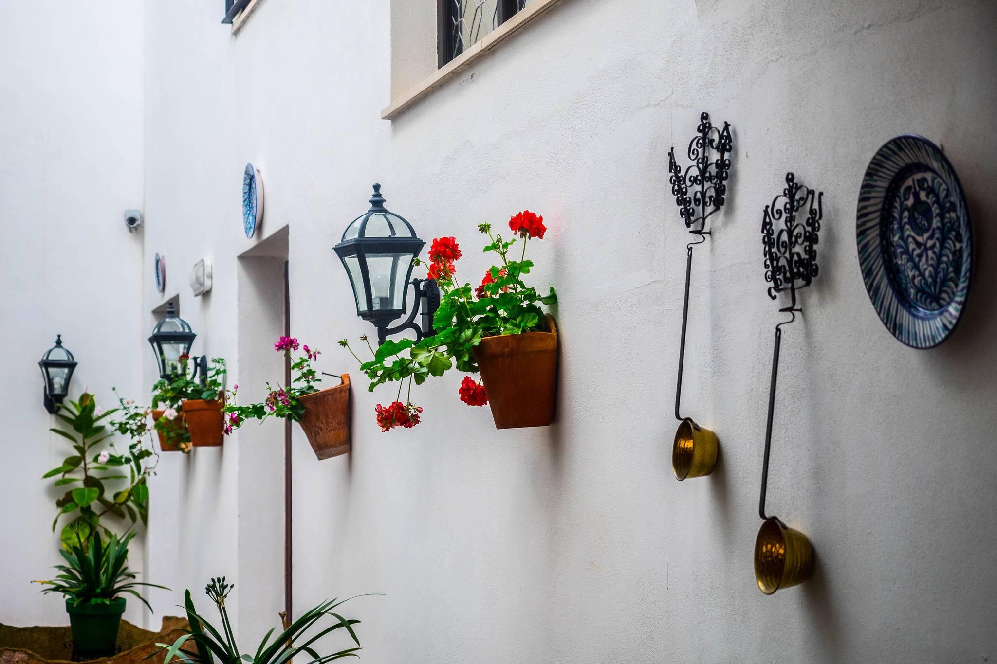 ¿Qué visitar en Córdoba en un fin de semana?