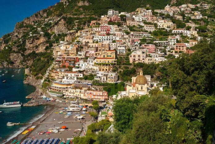 7 pueblos pintorescos de Italia que merecen una visita 2