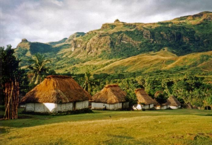 6 cosas que tienes que hacer en Fiji 2
