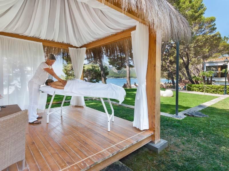 masajes-frente-al-mar
