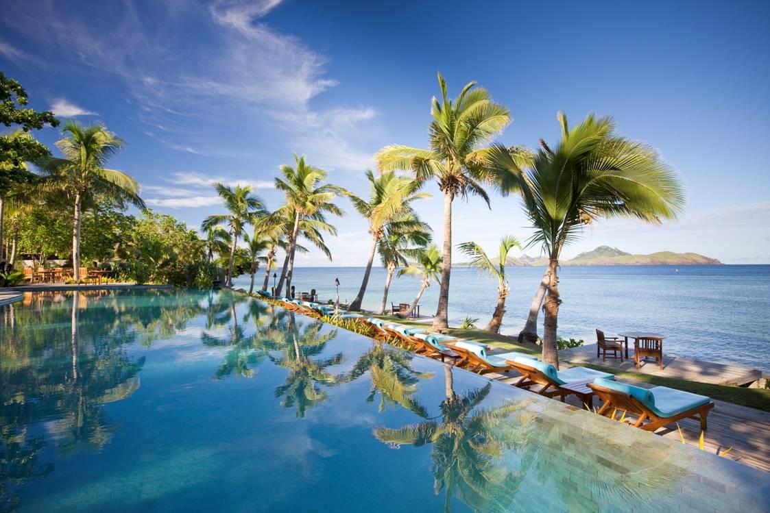que hacer en Fiji