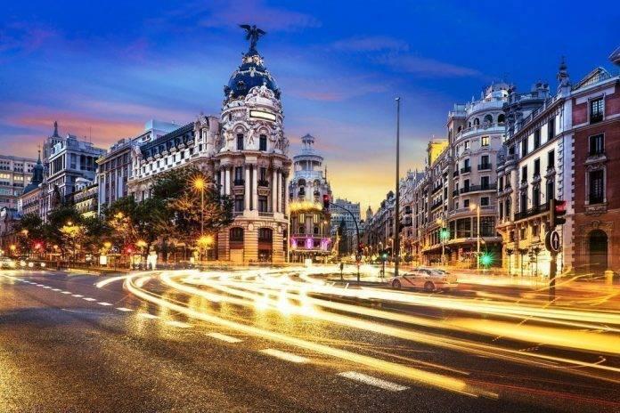 Alojamiento a bajo costo en Hoteles en España 2