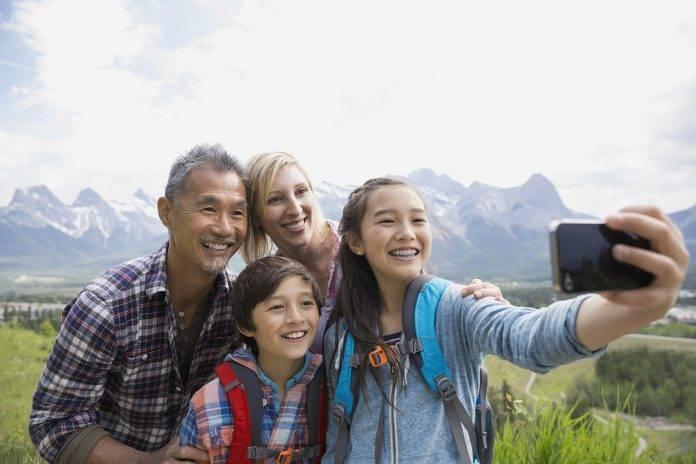 ¿Sabes cuáles son las comodidades del hogar de las que no podemos prescindir en vacaciones? 2