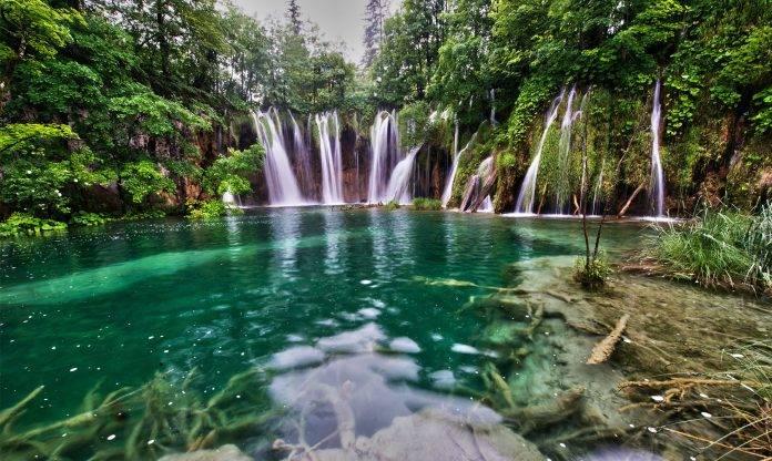 Los 6 mejores destinos para la práctica de turismo de aventura 8