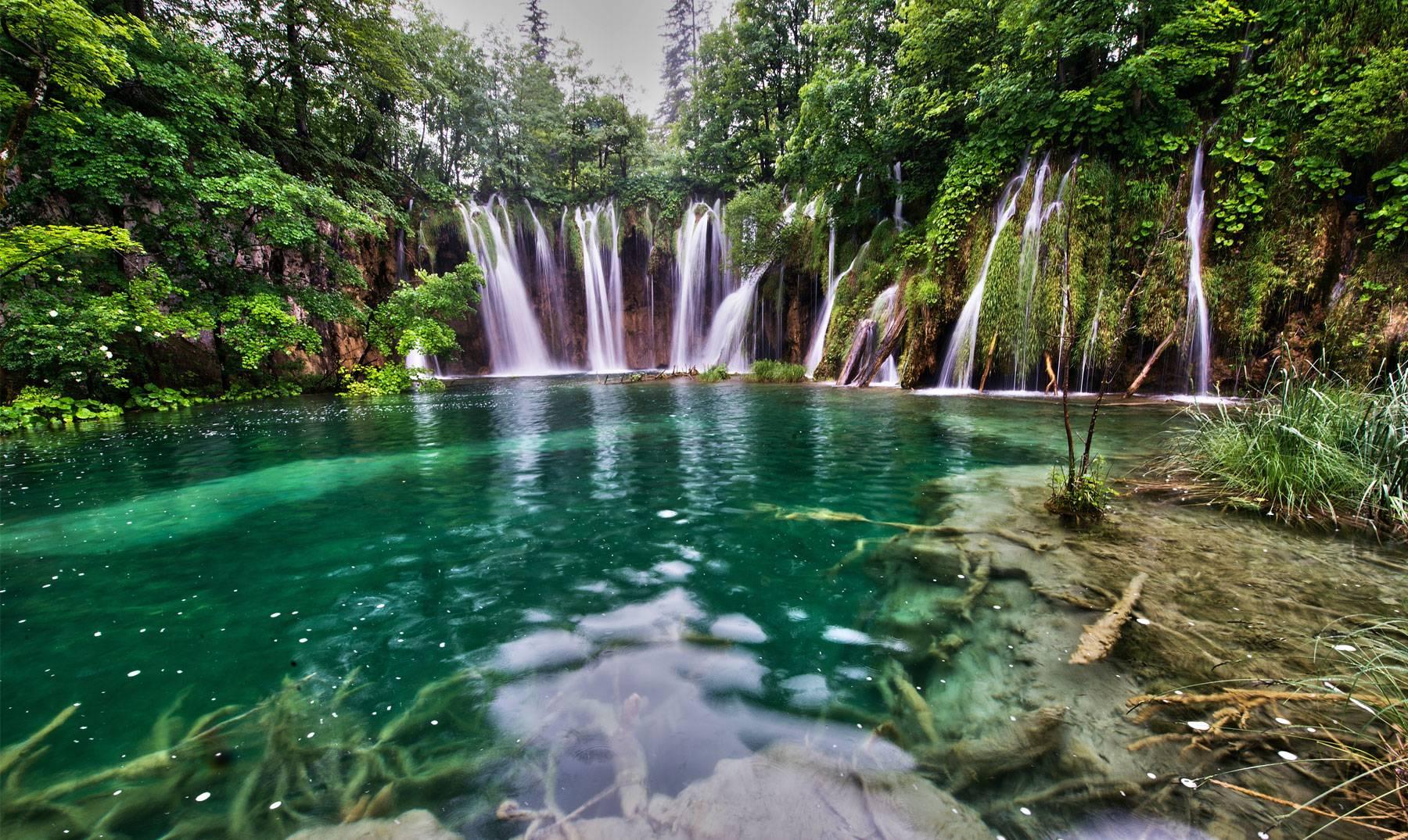 Los 6 mejores destinos para la práctica de turismo de aventura 3