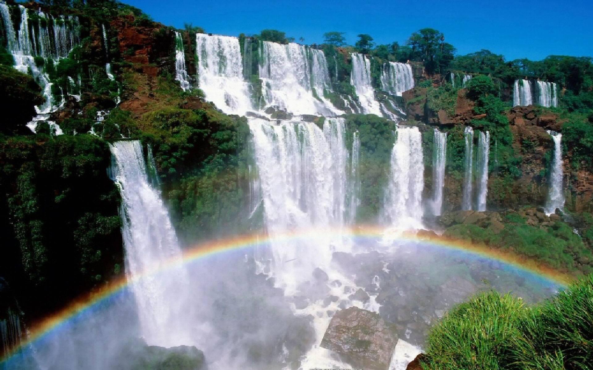 Los 6 mejores destinos para la práctica de turismo de aventura 4