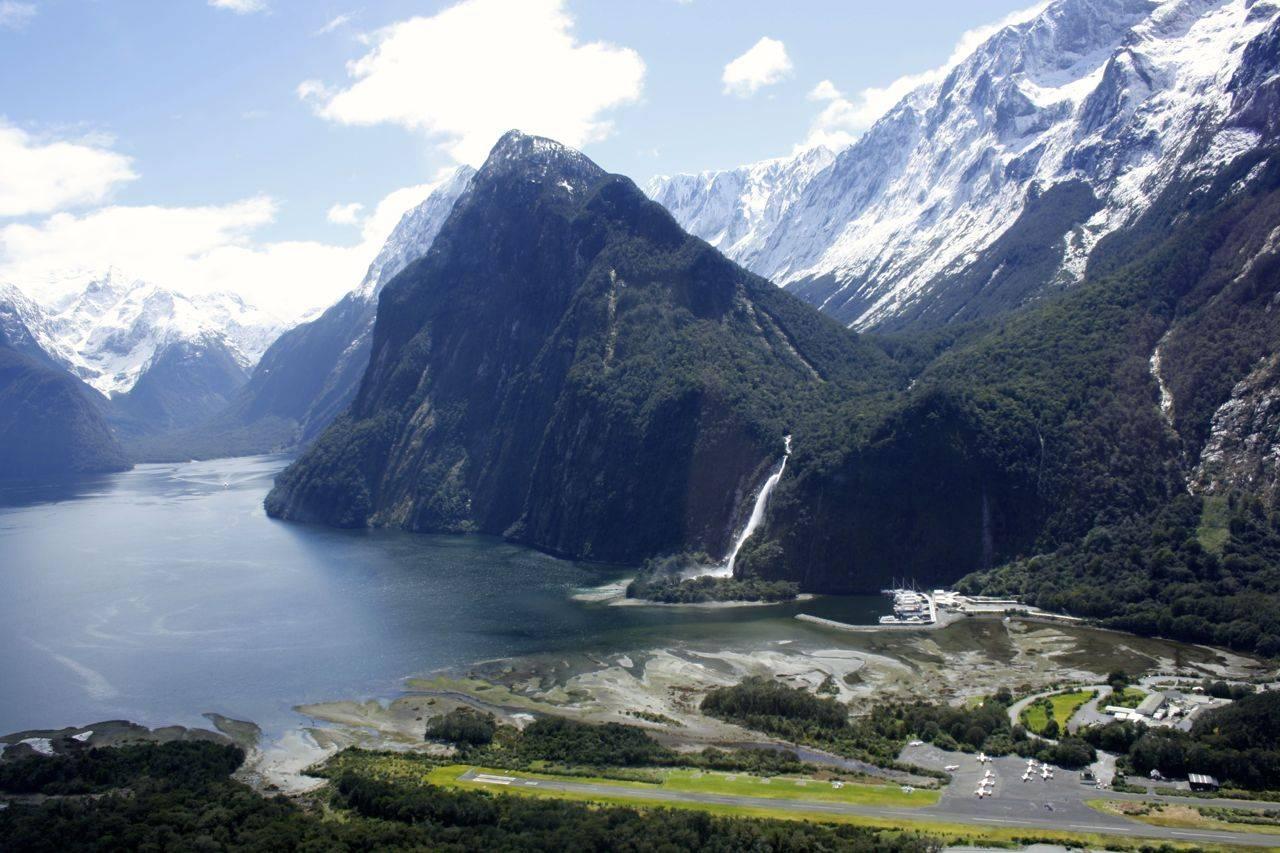 Los 6 mejores destinos para la práctica de turismo de aventura 6
