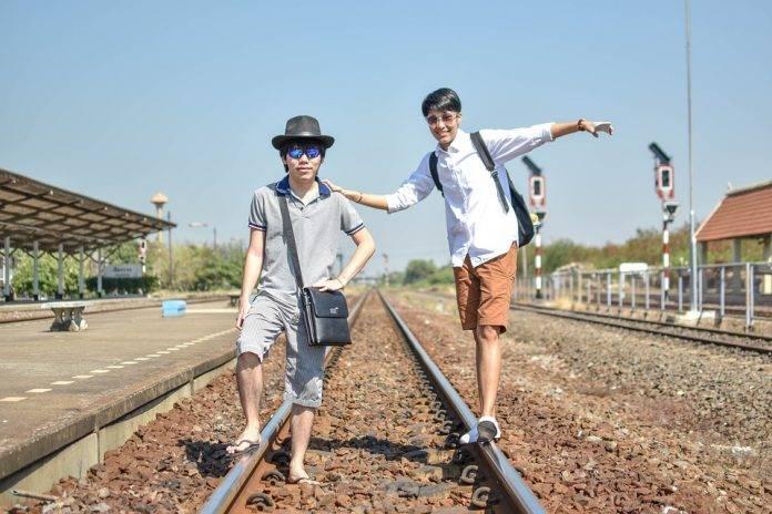 Circuitos turísticos, ventajas para los turistas más inquietos 4