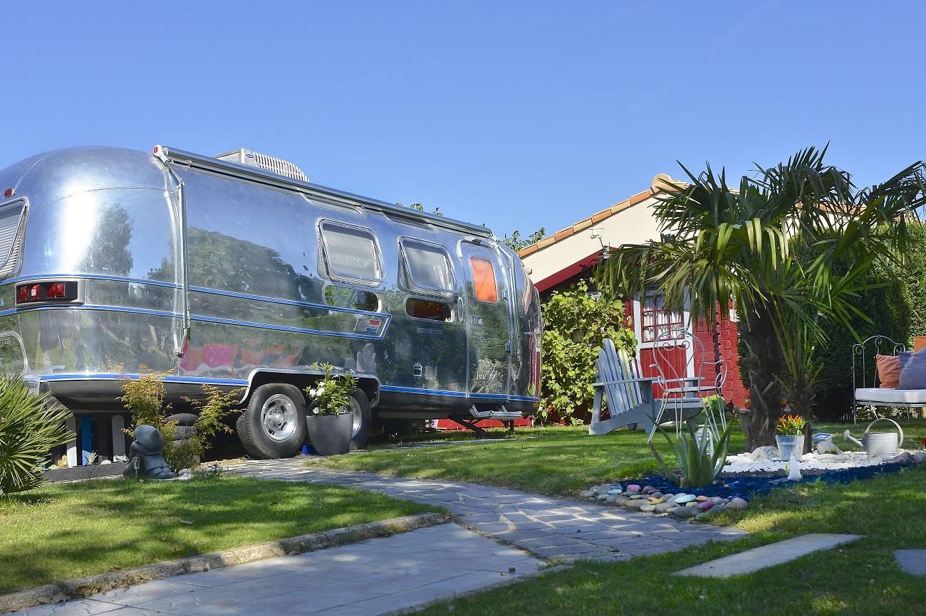6 caravanas extravagantes para recorrer el mundo 1