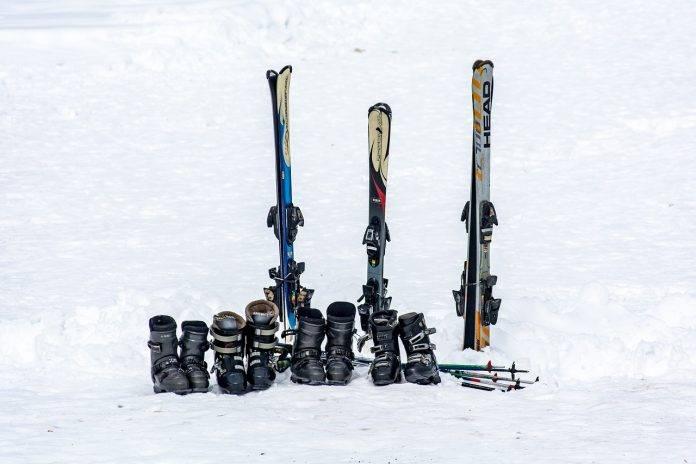 Llegan las primeras ofertas para la temporada de esquí 3