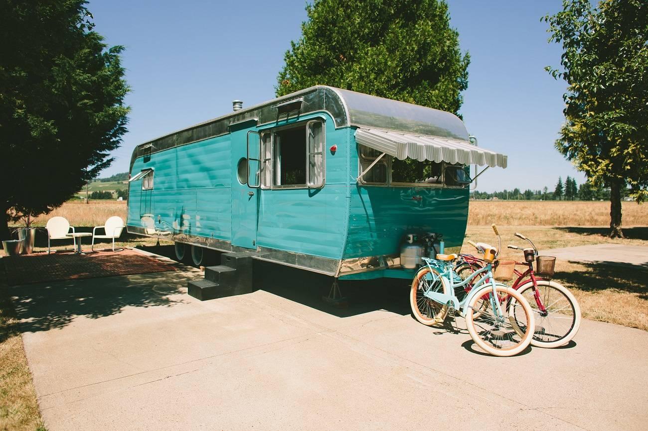6 caravanas extravagantes para recorrer el mundo 2