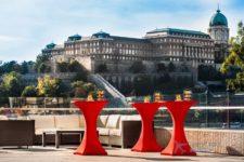Destinos de cine para el Festival de San Sebastián 4