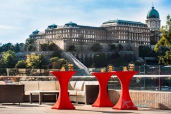 Destinos de cine para el Festival de San Sebastián 7