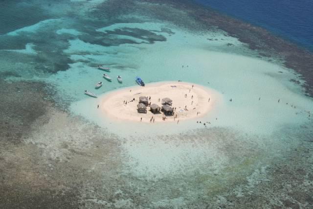 ¿Vas a viajar a República Dominicana? Descubre estos 10 lugares que no te puedes perder 7