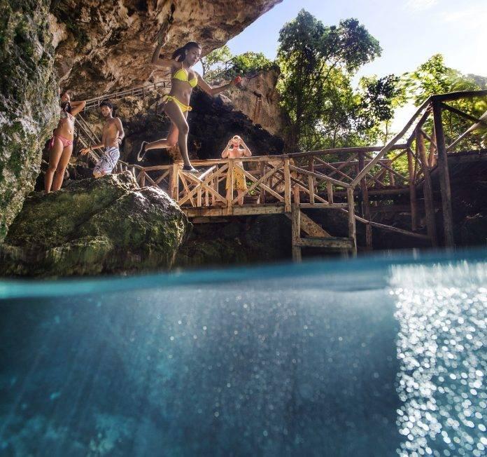¿Vas a viajar a República Dominicana? Descubre estos 10 lugares que no te puedes perder 12