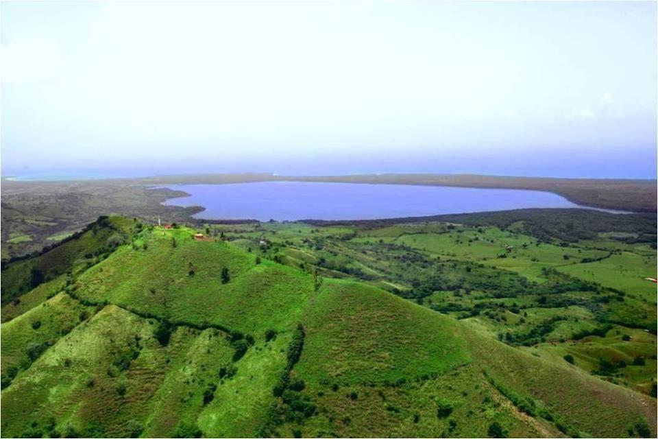 ¿Vas a viajar a República Dominicana? Descubre estos 10 lugares que no te puedes perder 6