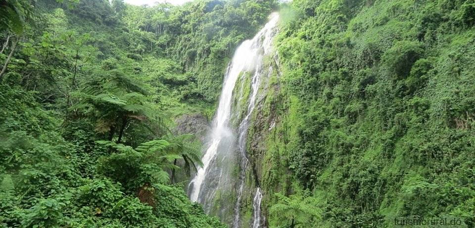 ¿Vas a viajar a República Dominicana? Descubre estos 10 lugares que no te puedes perder 1
