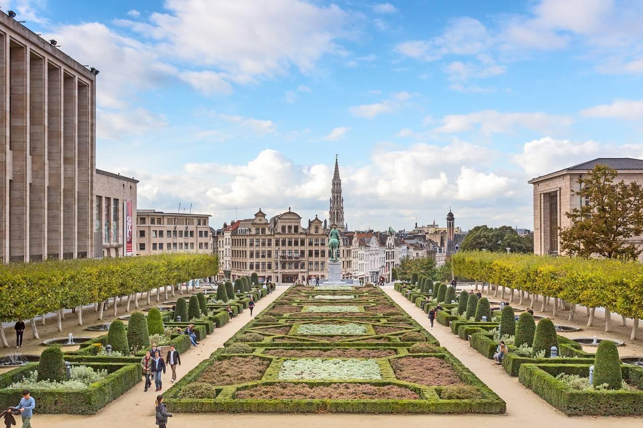 12 meses doce viajes económicos a ciudades europeas 8