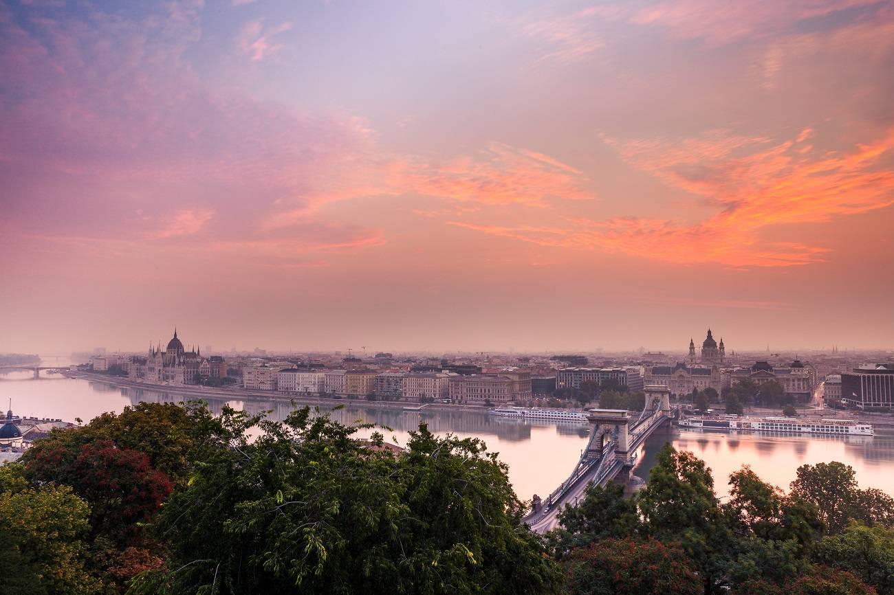 12 meses doce viajes económicos a ciudades europeas 3
