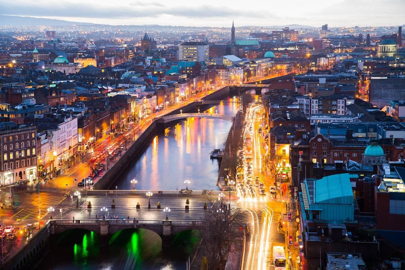 12 meses doce viajes económicos a ciudades europeas 1