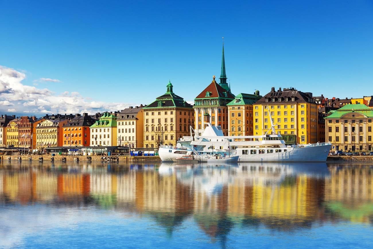 12 meses doce viajes económicos a ciudades europeas 7