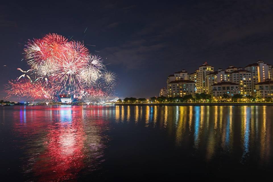 8 de cada 10 españoles le gustaría pasar la noche de fin de año en un país extranjero 2