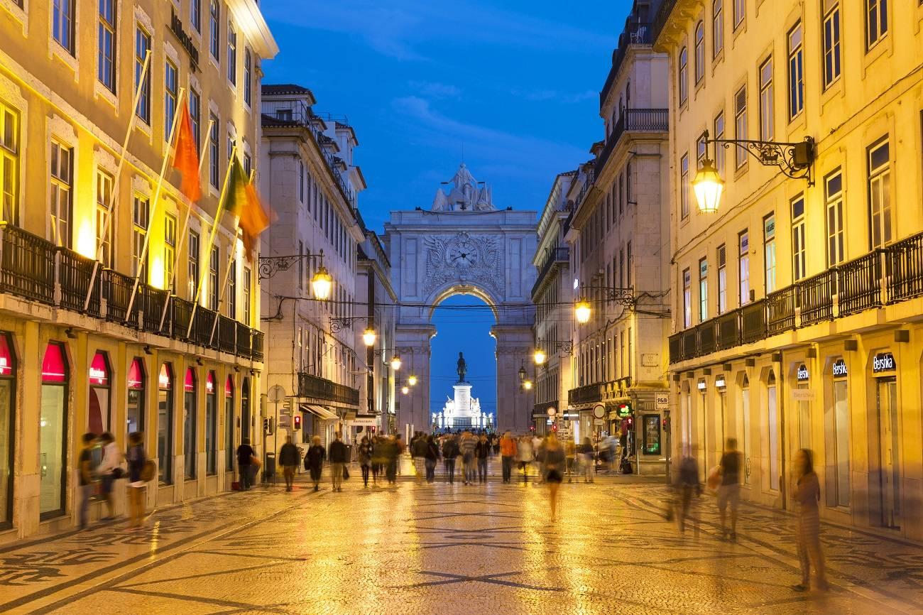 12 meses doce viajes económicos a ciudades europeas 2