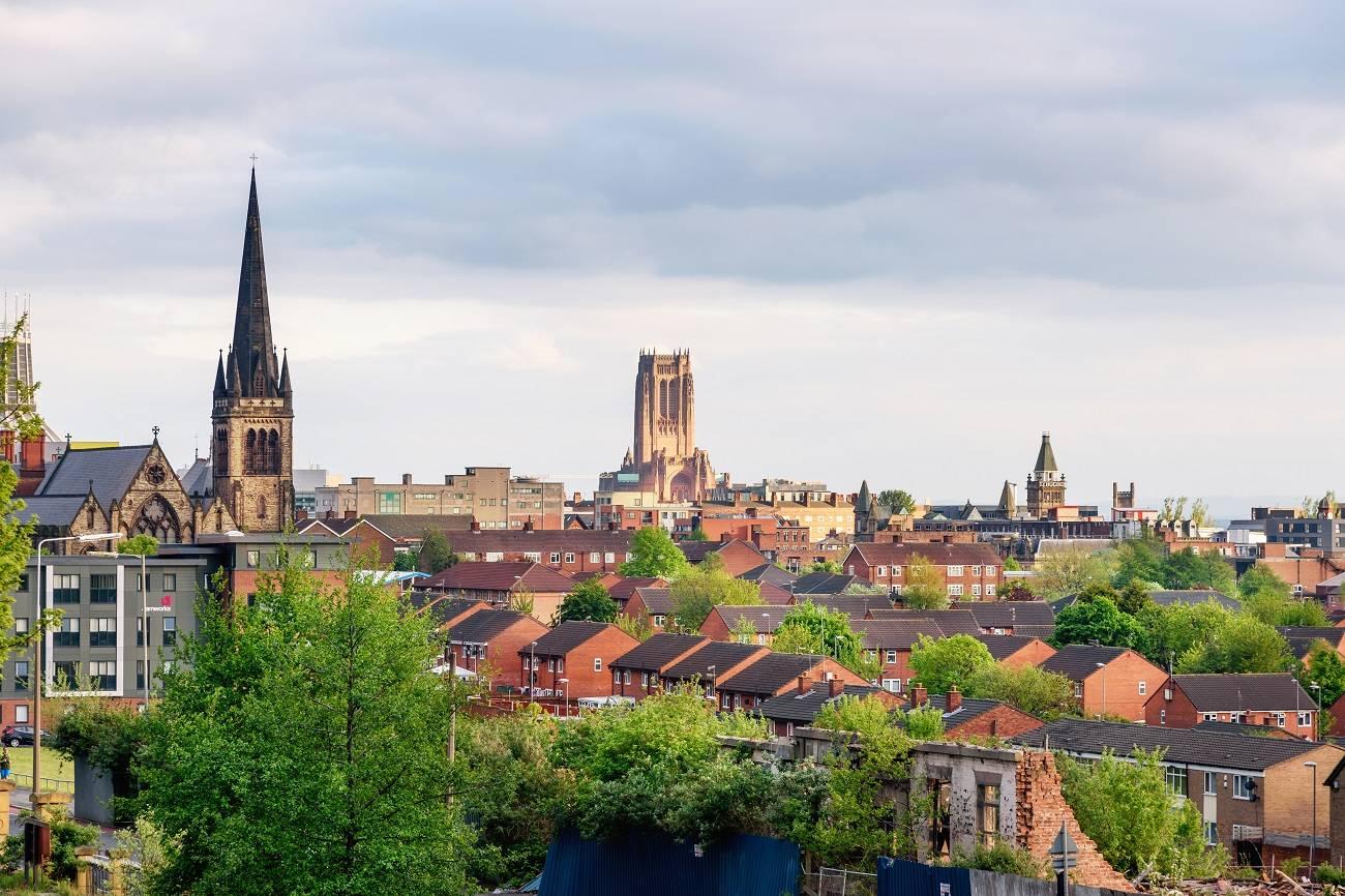 12 meses doce viajes económicos a ciudades europeas 6