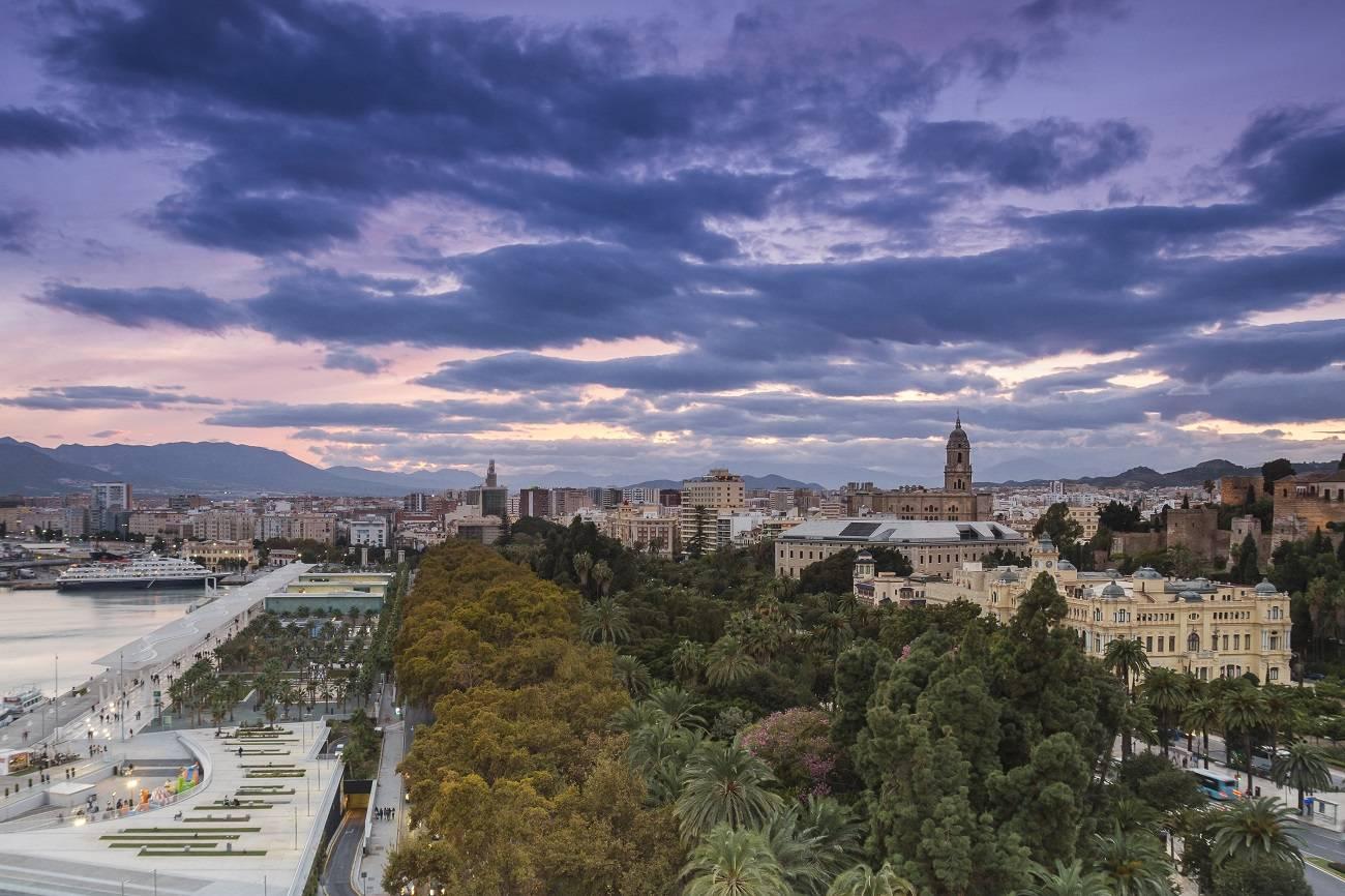 12 meses doce viajes económicos a ciudades europeas 11