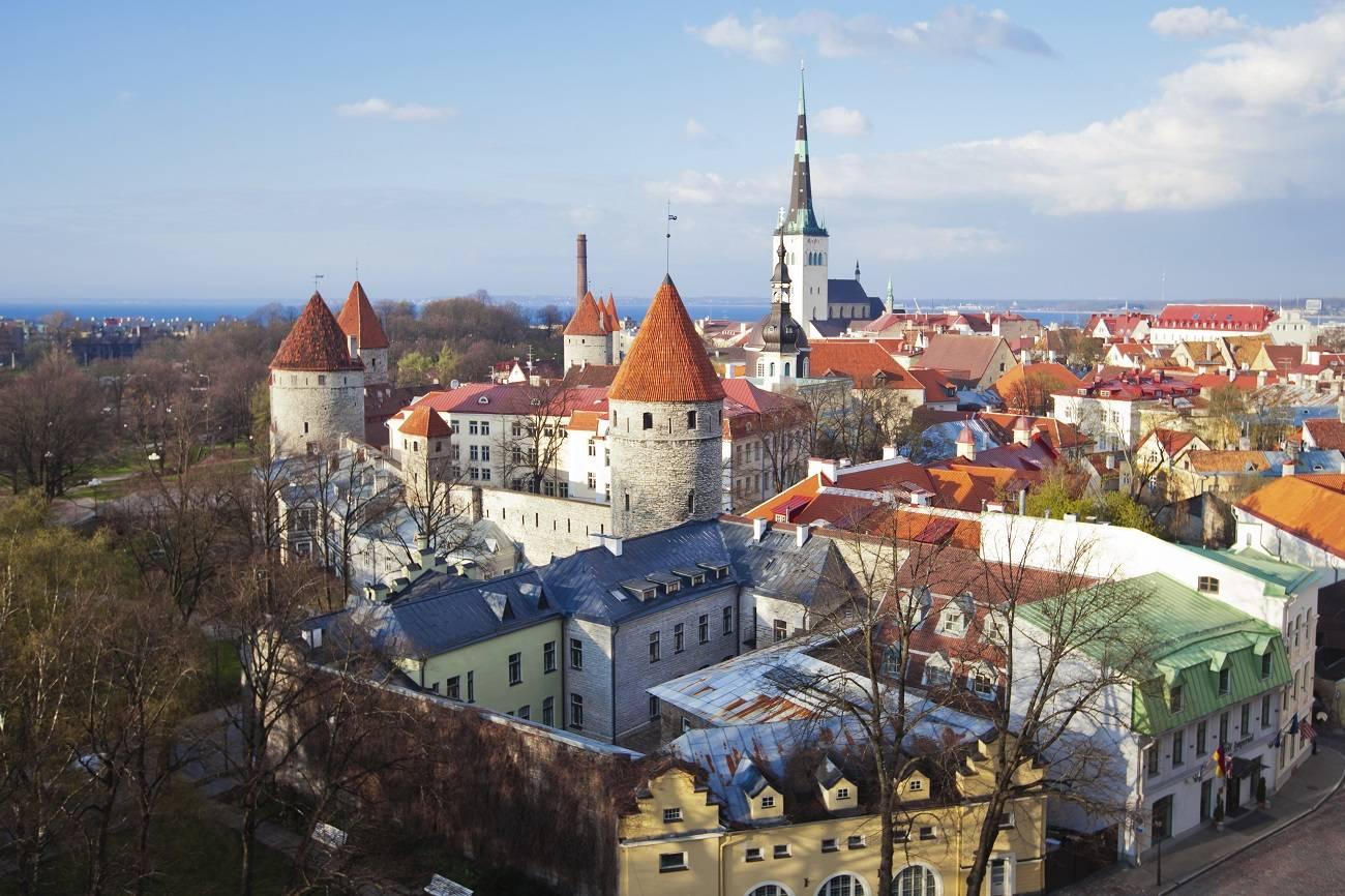 12 meses doce viajes económicos a ciudades europeas 10