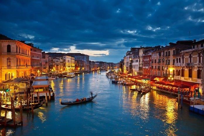 12 meses doce viajes económicos a ciudades europeas 14