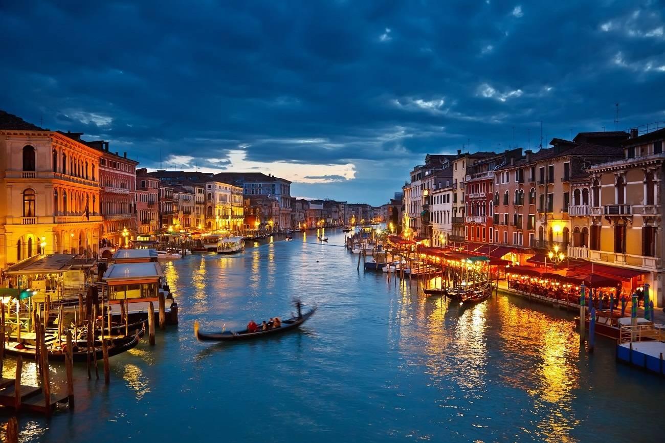 12 meses doce viajes económicos a ciudades europeas 12