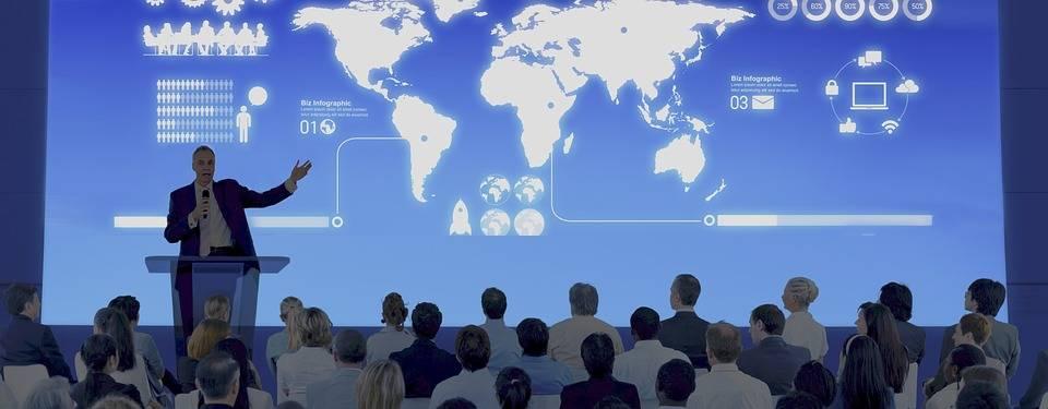 Los viajeros de negocios transforman la percepción de sus empresas sobre los viajes de trabajo 2