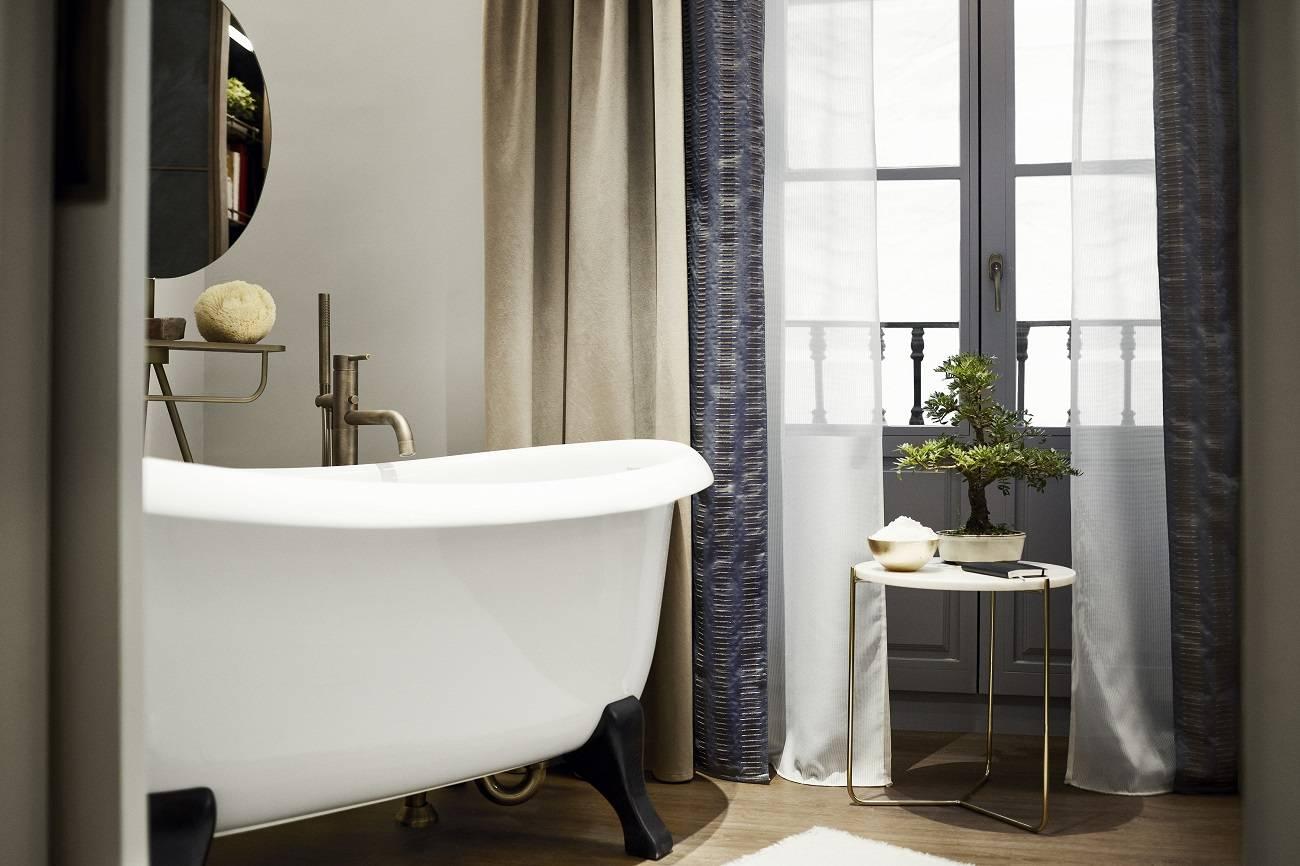 Hidden Away Hotels y Rockwell Group unen fuerzas para recrear el glamour de la década de 1920 en el Gran Hotel Inglés 4