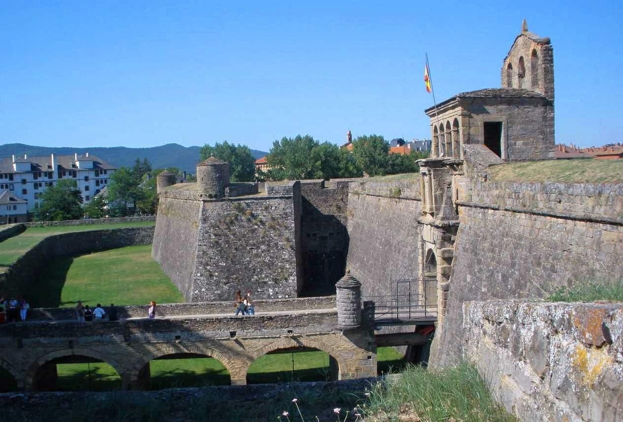 Aragón, un repaso de la A de Albarracín a la Z de Zaragoza 4