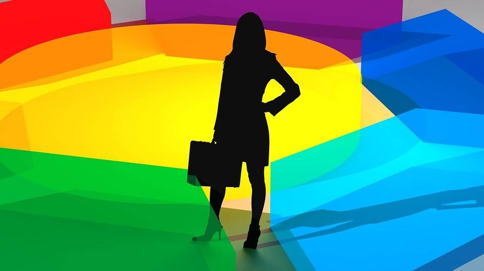 Las principales herramientas digitales que utilizan las mujeres que viajan por trabajo 2