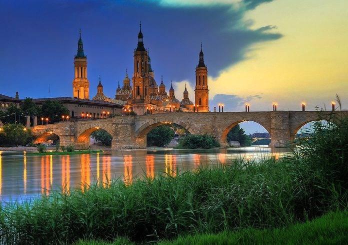 Aragón, un repaso de la A de Albarracín a la Z de Zaragoza 12