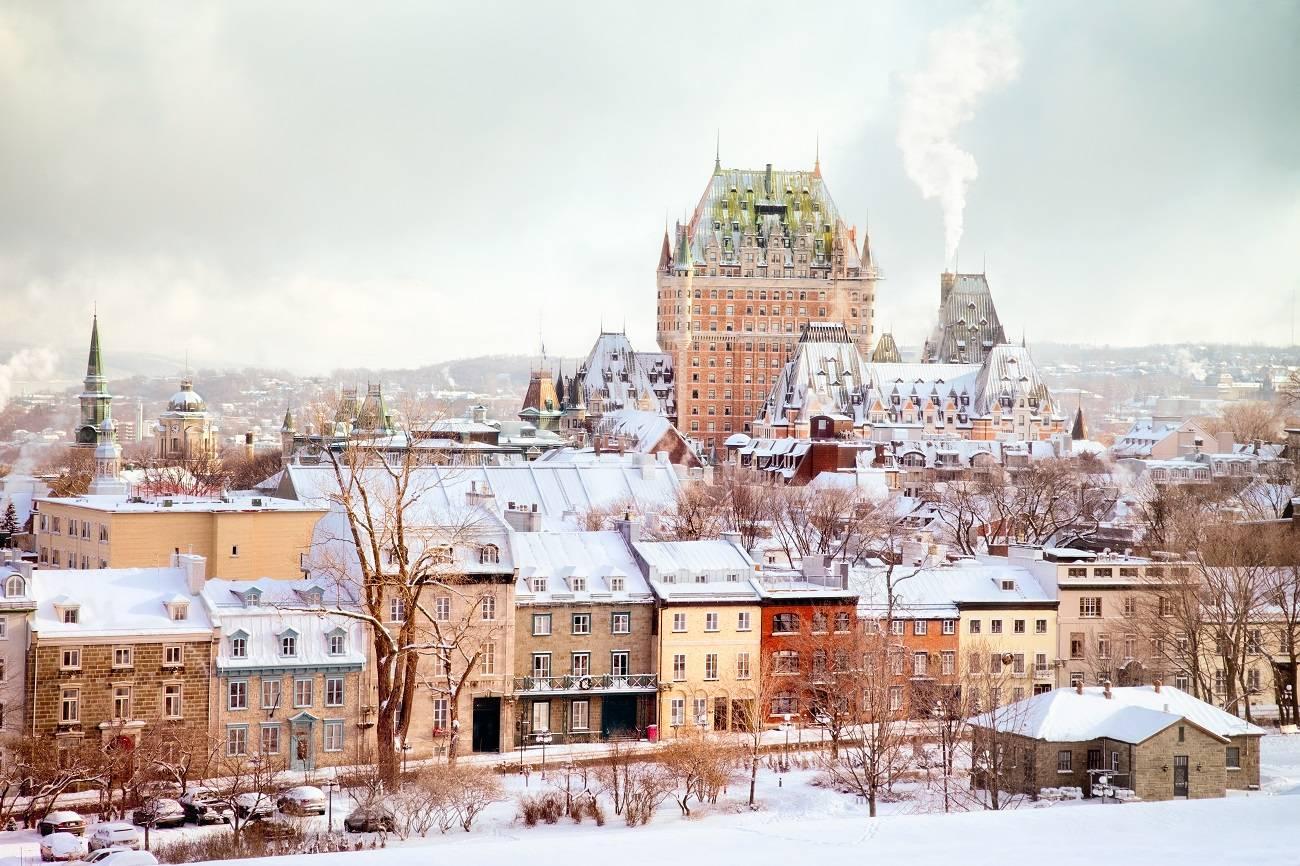7 destinos perfectos para disfrutar del frío invierno 7