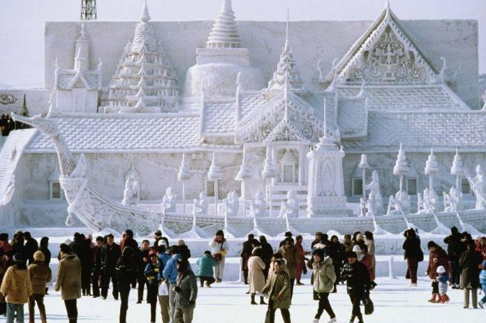 7 destinos perfectos para disfrutar del frío invierno 9