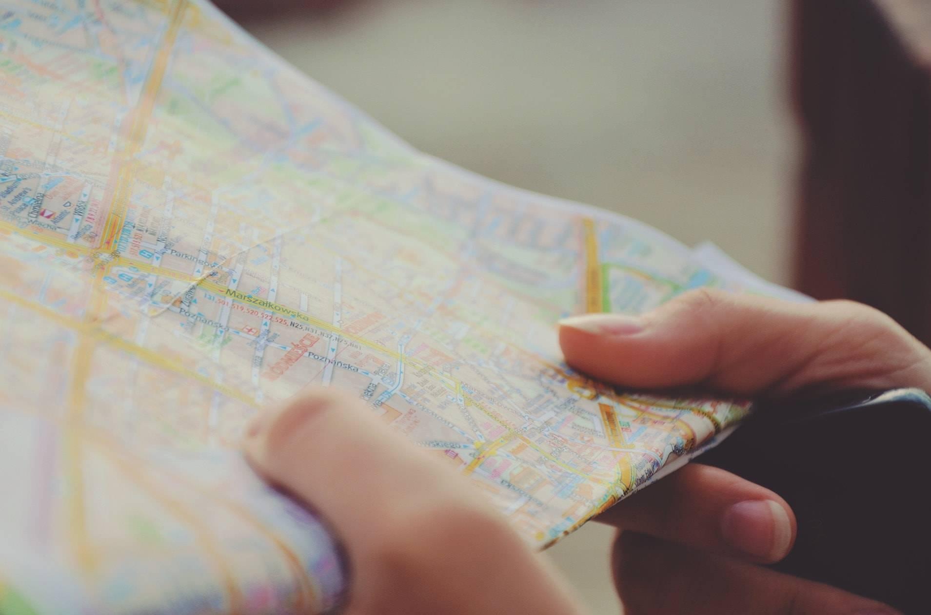 10 interesantes consejos si vais a viajar con niños 2