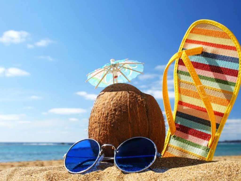 La península fue el destino más elegido durante las vacaciones de Semana Santa 2