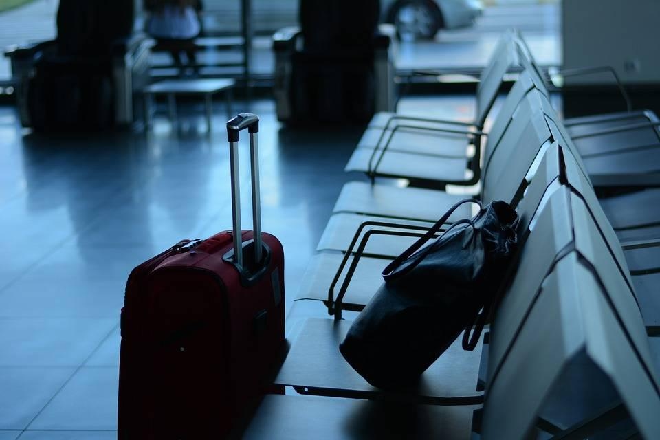 Los viajeros de negocios buscan cama cómoda y WiFi en sus viajes 2