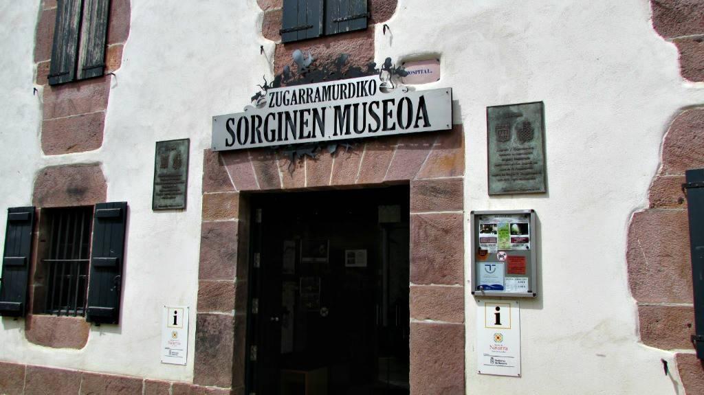 10 de los museos más raros que puedes visitar en España 1