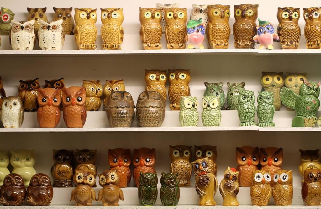 10 de los museos más raros que puedes visitar en España 2