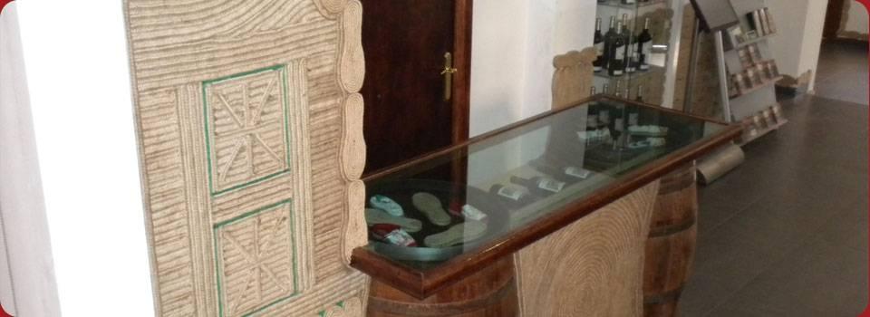 10 de los museos más raros que puedes visitar en España 9