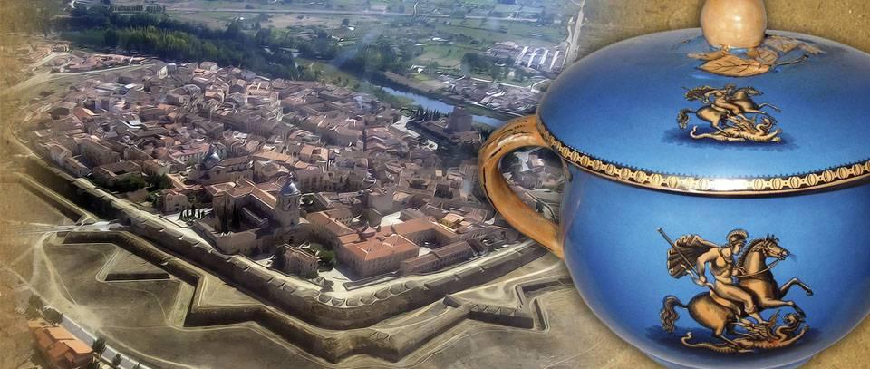 10 de los museos más raros que puedes visitar en España 3